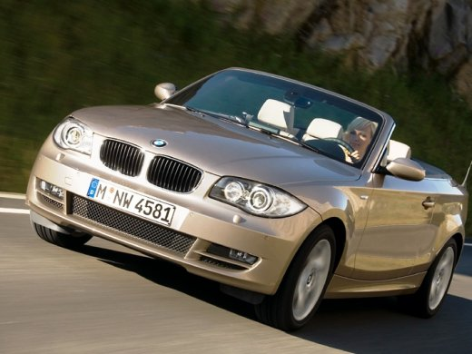 2010 BMW 118I 2.0 Online Average Sale Price HKD$44,769