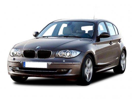 2010 BMW 118I 2.0 ऑनलाइन औसत बिक्री मूल्य NTD$433,452