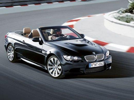 2010 BMW 118I 網上放售平均價 HKD$49,930