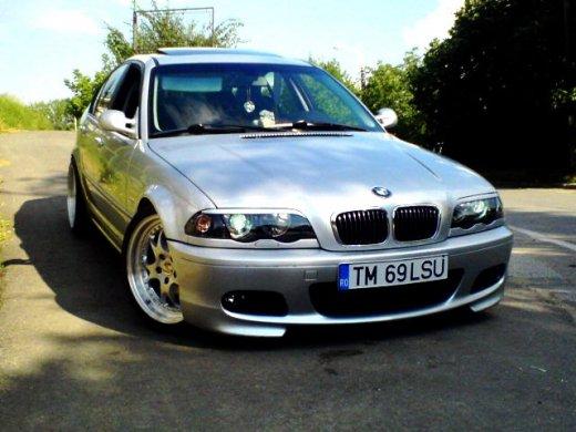 2000 BMW 318I (1895cc) Online Average Sale Price HKD$14,125
