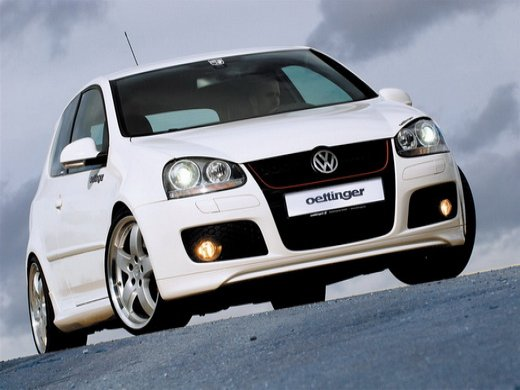 2007 VOLKSWAGEN GOLF GTI Online Average Sale Price HKD$34,709