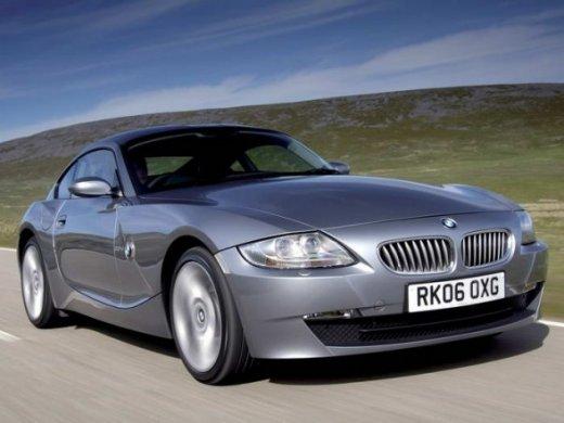 2003 BMW Z4 3.0 Online Average Sale Price HKD$60,558