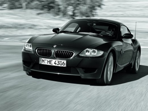 2003 BMW Z4 3.0 Online Average Sale Price HKD$60,558