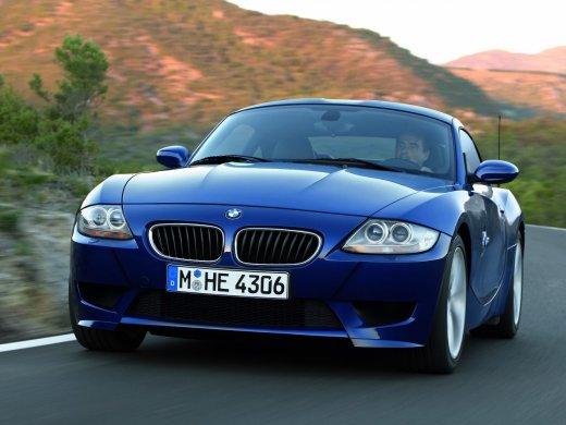 2006 BMW Z4 3.0 Online Average Sale Price HKD$103,833