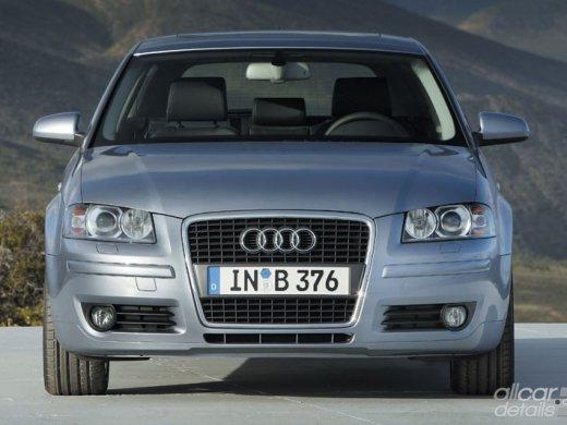 2011 AUDI A3 1.4T Online Average Sale Price HKD$91,130
