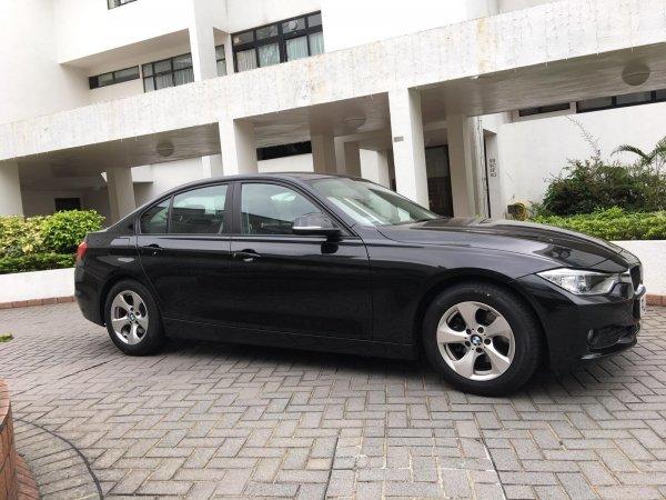Bmw Used Car Prices Hong Kong